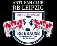 Anti-Fan Club Leipzig